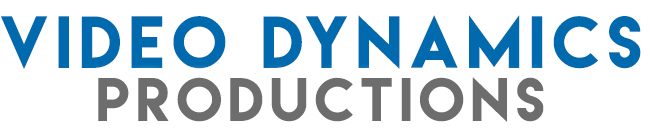 Video Dynamics Productions